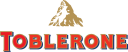 logo-toblerone